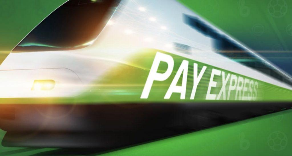 Totalbet Pay Express. Co to za opcja i jak z niej korzystać?