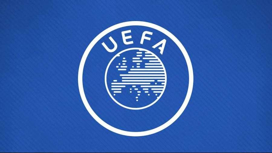 gdzie obstawiać euro 2021